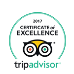 Trip-AdvCertOfExcellence